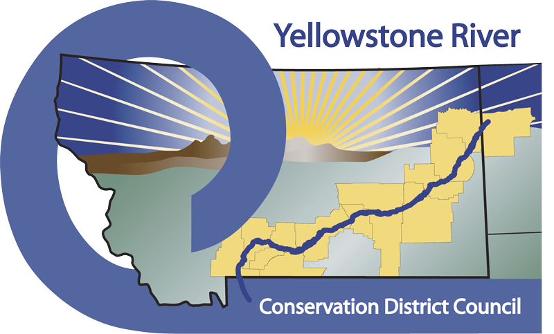 Yellowstone River Conservation District Council